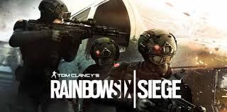 siege en ya se puede reservar rainbow six siege en sus diferentes ediciones