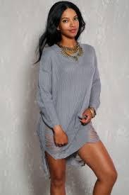 sweater dresses sweater dresses cheap winter sweater dress