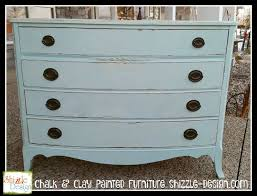 Refinishing Wood Furniture Shabby Chic by 80 Best Painted Dressers Grand Rapids Mi Images On Pinterest