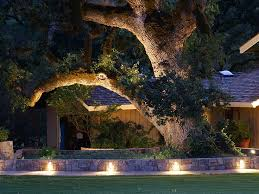 placing lighting around your house does a lot to liven it up at