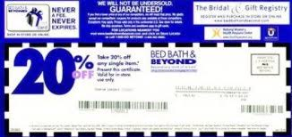 bed bath and beyond around me 20 off bed bath beyond coupon may 2016 coupons bed bath and
