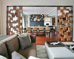 room partition designs great living room partition design 62 for inspirational home