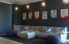 sofa alternatives four decades of luxury the iconic togo sofa