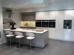 german kitchen furniture german kitchen cabinet design ideas kitchen designs interior