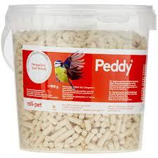 si e de pellet peddy pellets bird feed rolli pet coop home
