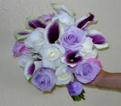 Calla Lily Flower Delivery - wedding party flowers delivery campbell ca jeannettes flowers