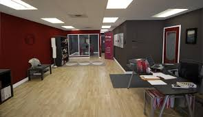 paint colors for office walls remarkable corporate office paint colors contemporary best