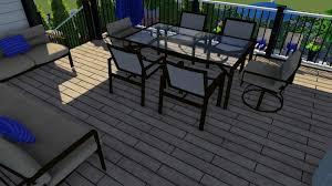 PORT WASHINGTON Long Island NY - Outdoor furniture long island