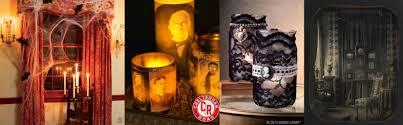 spirit halloween janesville wi five diy halloween theme ideas from second hand beloit auction