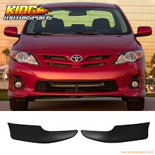 price of toyota corolla 2012 compare prices on toyota corolla bumper front shopping buy