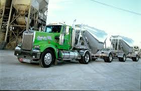 surplus 1998 stewart u0026 stevenson m1078 lmtv 4x4 cargo truck in