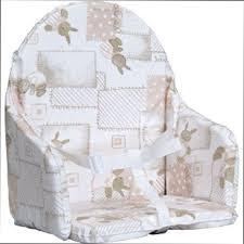 chaise haute b b auchan chaise haute coussin de chaise haute bébé auchan