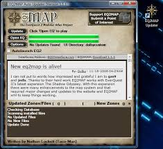 eq2 maps eq2interface eq2map auto updating version official eq2map