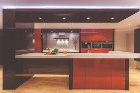 licht küche licht in der küche