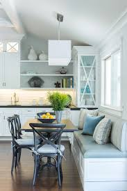 small kitchen nook ideas 520 best breakfast nooks images on kitchen ideas