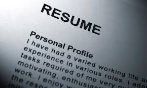 Resume Writing Services   Jane Falter Career Resources   Groupon