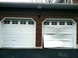 garage door sensor yellow light garage door sensor yellow light garage door sensor yellow light