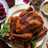 best thanksgiving day recipes divascuisine