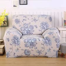 Sectional Sofa Slipcovers by Furniture Slipcover For Sectional Sofa Covers Target Couch