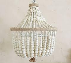 Tutorial On Diy Beaded Chandelier 419 Best Diy Lighting Images On Pinterest Chandeliers
