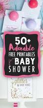 best 25 babyshower invites ideas on pinterest diaper shower