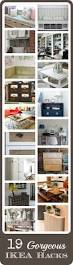 55 best ikea images on pinterest live home and projects