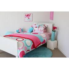 Duvet Covers Kids Kids Duvet Cover Sets Nz Duvet Covers For Girls And Boys