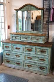 fantastic turquoise rustic bedroom furniture 17 best ideas about