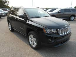 jeep compass 2017 roof lease 2017 jeep grand cherokee limited wrangler compass latitude