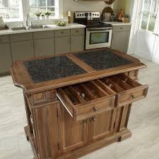 pretentious design ideas home styles americana kitchen island