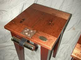 Reclaimed Boat Wood Furniture Boatyard Treasures Nauticals Of Marblehead