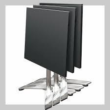 cosco square folding table table cosco 34 square folding table black square folding table 7