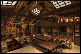 kitchen designer salary beer news funky buddha to open restaurant inside brewery feast