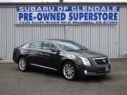 cadillac xts manual grey cadillac xts in california for sale used cars on buysellsearch