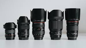 wedding photography lenses wedding photography gear and equipment the best lenses for