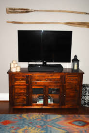 home design raymour and flanigan living room furniture kenneth