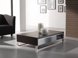 Rectangular Coffee Table Living Room - exclusive designer coffee tables contemporary living room collection