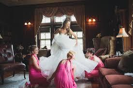 vermont wedding photographers raena josh castle hill vermont wedding photographer bsc studios