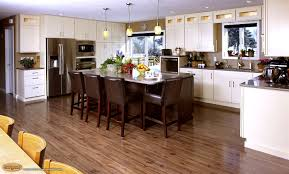 cavazzo fine cabinetry in naples florida kitchen cabinets naples