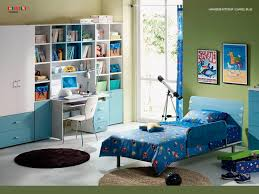 23 best small spaces with kids images on pinterest apartment