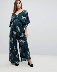 maternity jumpsuits maternity jumpsuits pregnancy rompers overalls asos