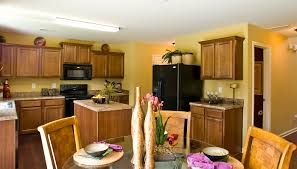 pictures of new homes interior cofisem co