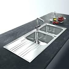 evier cuisine design evier cuisine franke vier de cuisine moderne et design franke evier