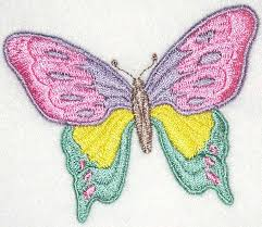butterfly embroidery images makaroka com
