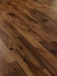 black walnut engineered flooring 127mm wood4floors
