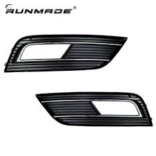 compare prices on audi a4 grille online shopping buy low price