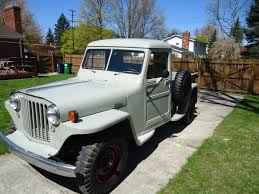 jeep willys truck lifted willys trucks ewillys page 10