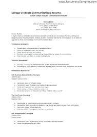 College Admission Resume Builder Sample Of Applicant Resume Sample College Application Resume