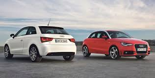 audi hatchback cars in india teutonic pocket rocket the india bound all audi a1