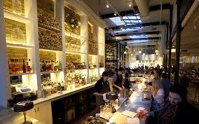starr restaurants buddakan ny chinoiserie mead hall tables zoomtm